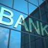 gehackte bank