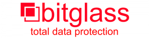 Bitglass Total Data Protection Logo