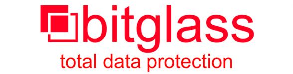 Bitglass-logo